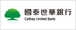 Cathay United Bank