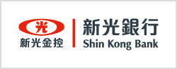 Shin Kong Bank