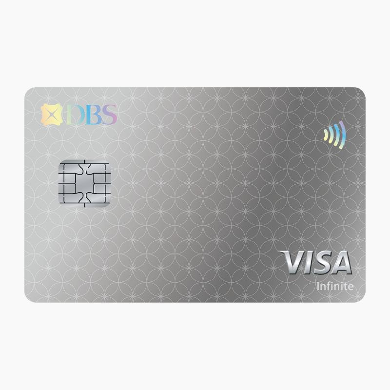 dbs_card-03.png