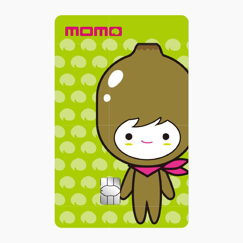 momo_card-02.png