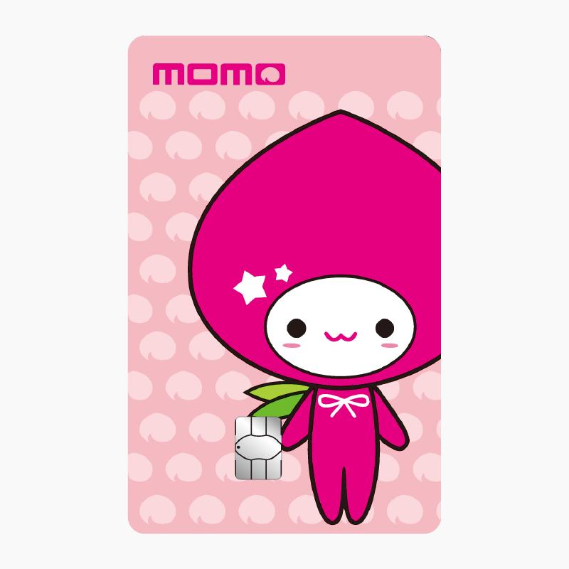 momo_card_1.png
