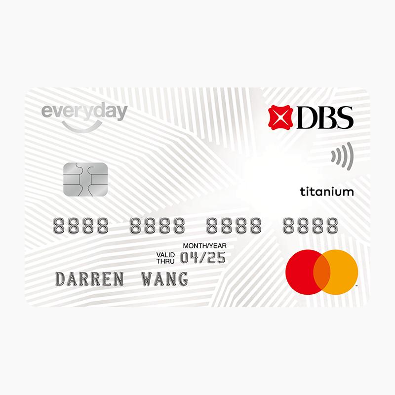 dbs_card-04.png