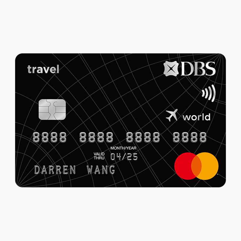 dbs_card-05.png