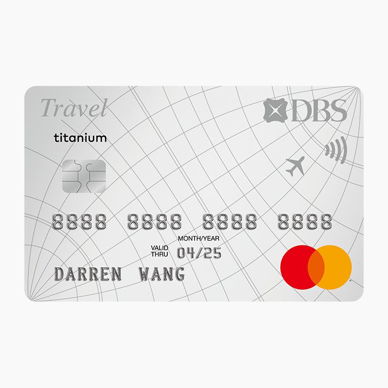 dbs_card-02.png
