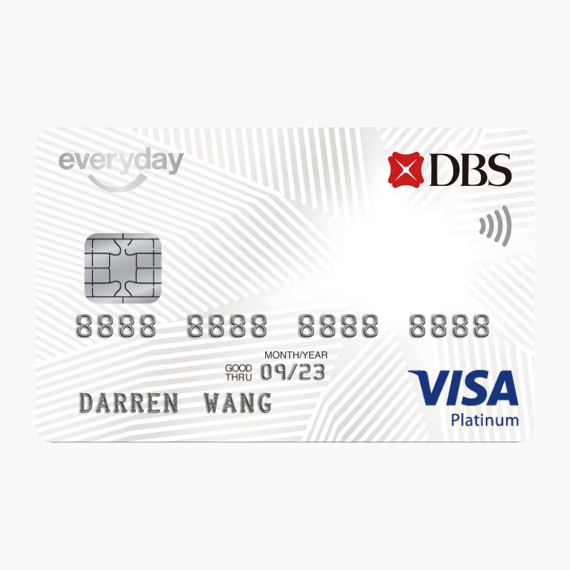 dbs_card-06.png