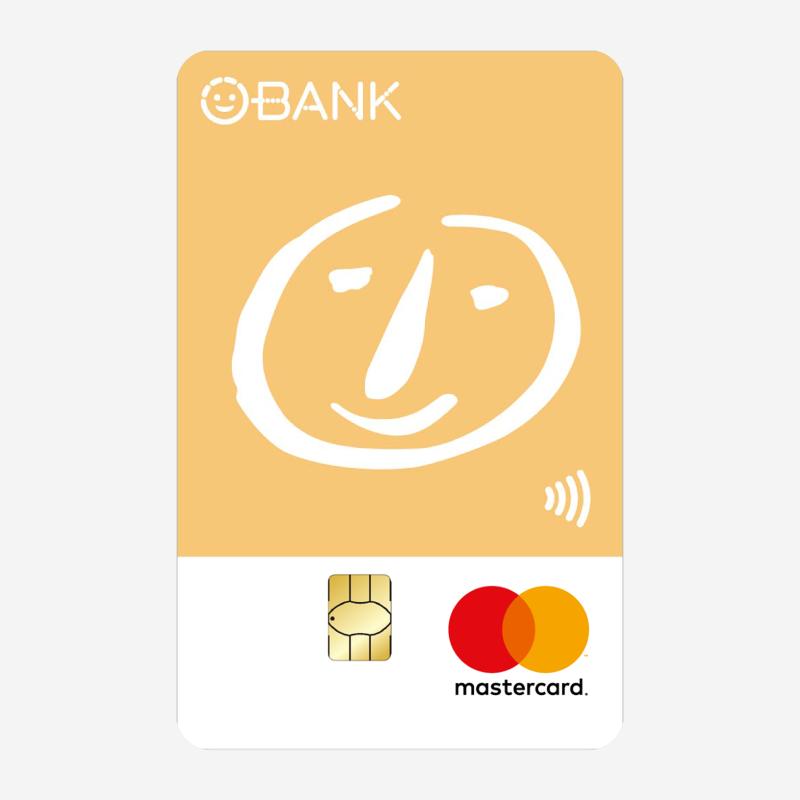 obank_cau-card1.png