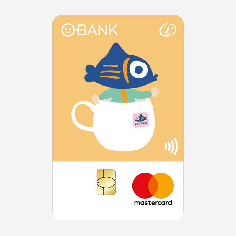 obank_cau-card2.png