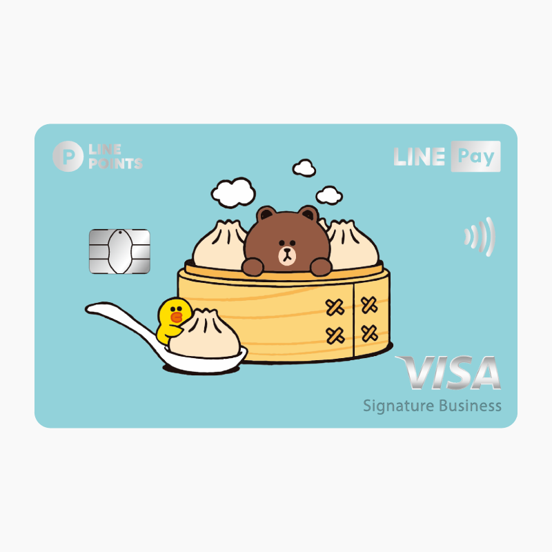new_linepaycard-02.png