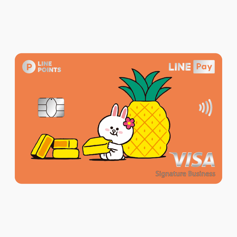 new_linepaycard-03.png
