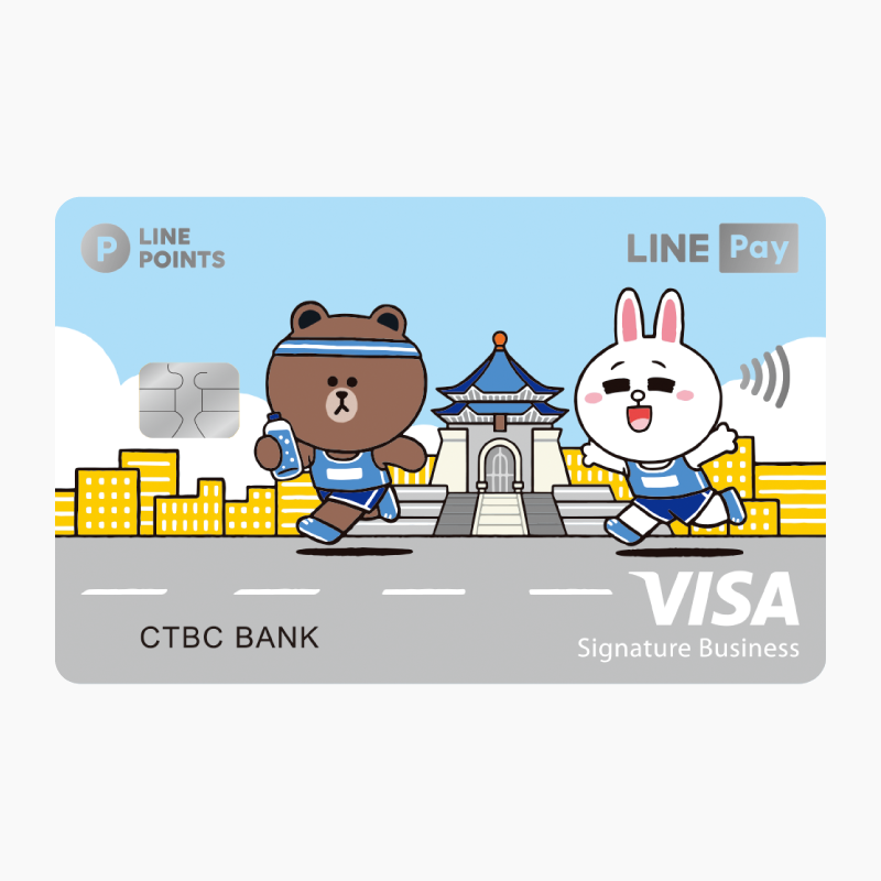 new_linepaycard-04.png