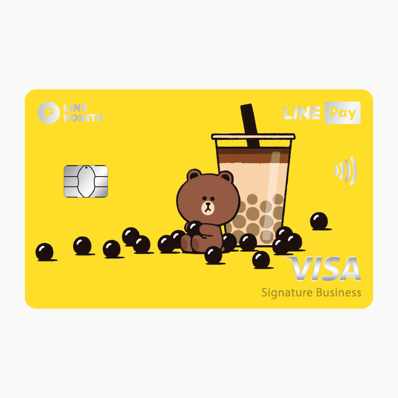 new_linepaycard_01.png