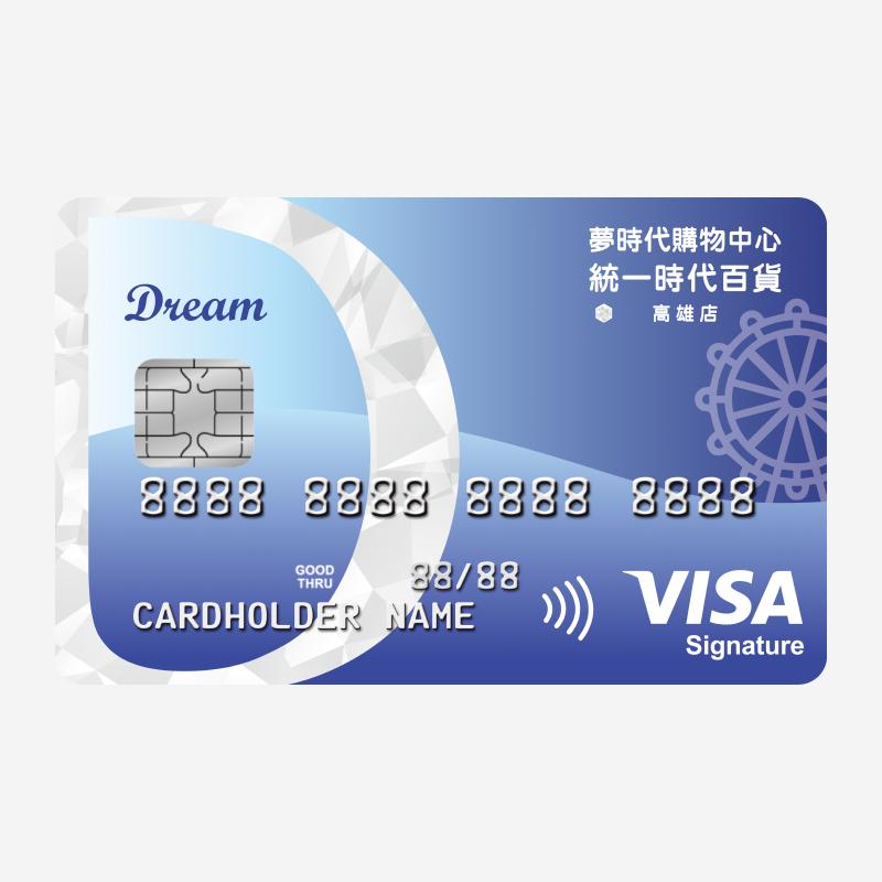 hn_card1.png