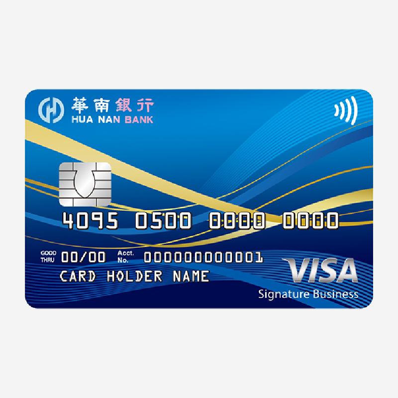 hn_card-02.png