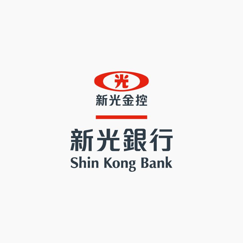 【新光銀行】連結且儲值最高加碼 676 元