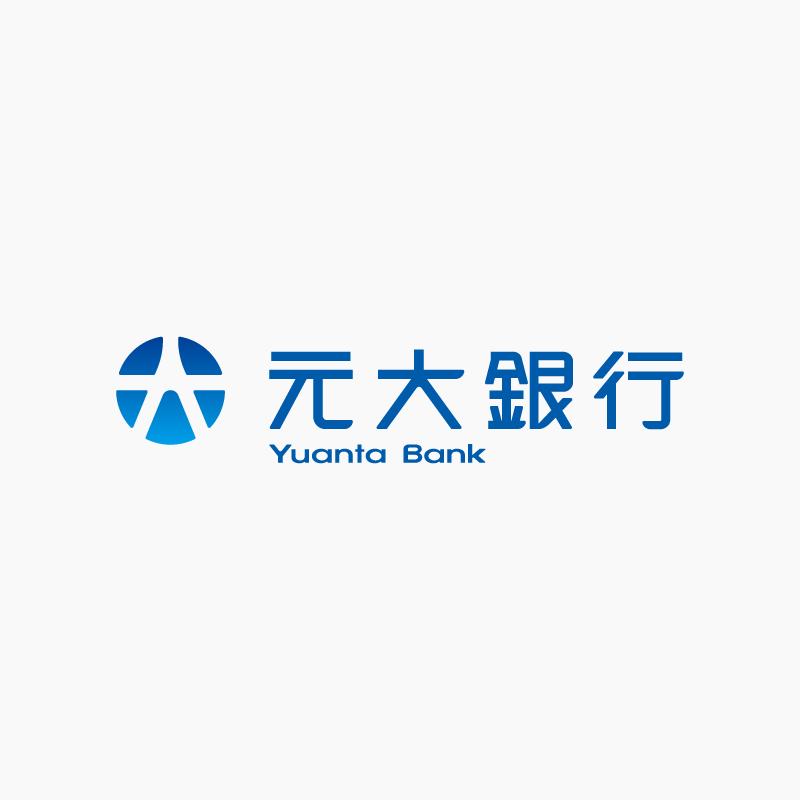 【元大銀行】連結且儲值滿額最高加碼 500 元