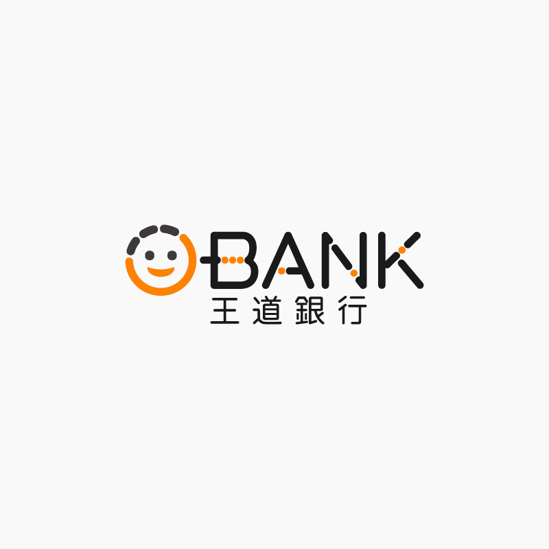 【王道銀行】連結且儲值滿額樂享 100 元回饋