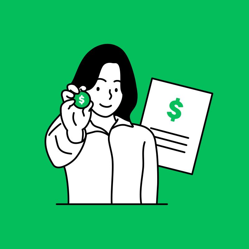 【生活繳費】 達成指定條件,指定項目繳費享2%回饋!