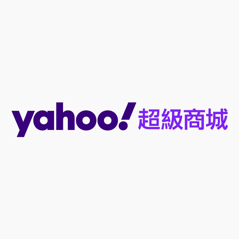 Yahoo Mall