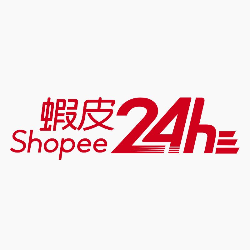 Shopee 24h