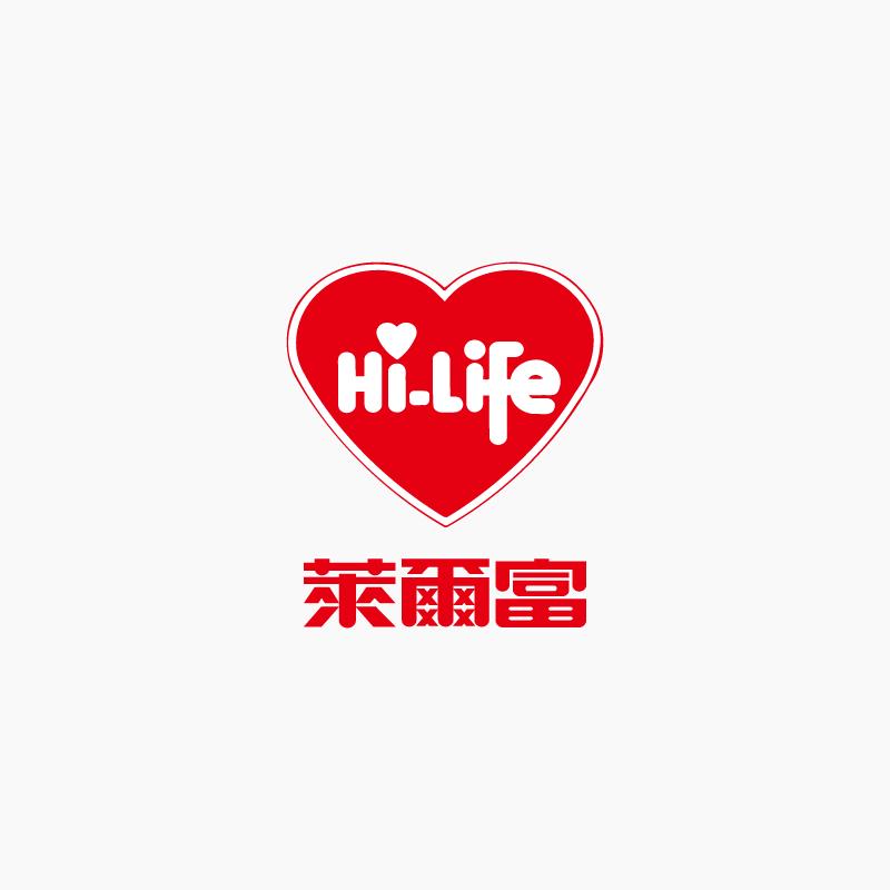 Hi-Life VIP APP會員單筆滿200元,請您喝咖啡