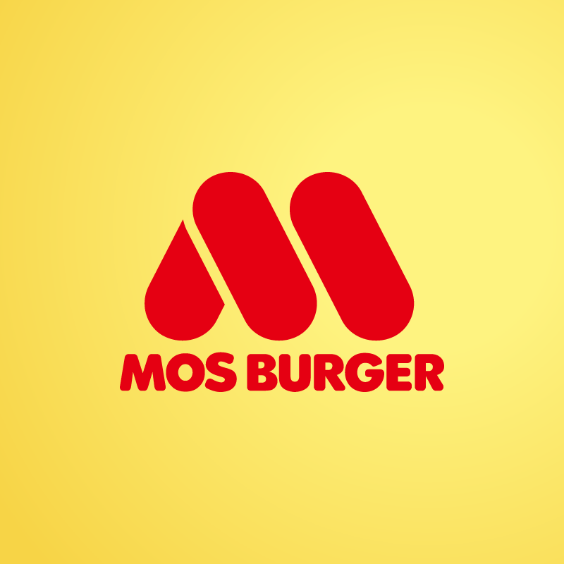 【摩斯漢堡】用一卡通,指定專屬套餐只要 $159!